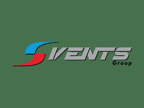 vents-logo-480x360